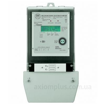 Elgama-Elektronika EPQS 122.23.17 LL 5А/10А фото