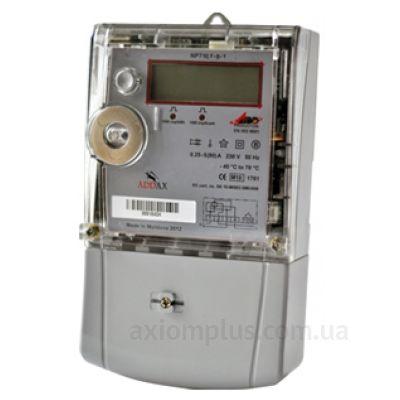 АДД-Энергия AD13A.2 10А/100A фото