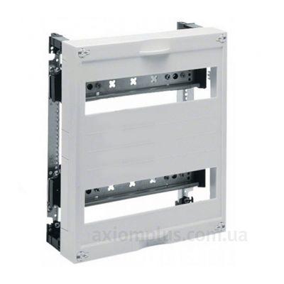Фото белый монтажный аксессуар для бокса Hager Univers UD21B1 размер 300х250х125мм