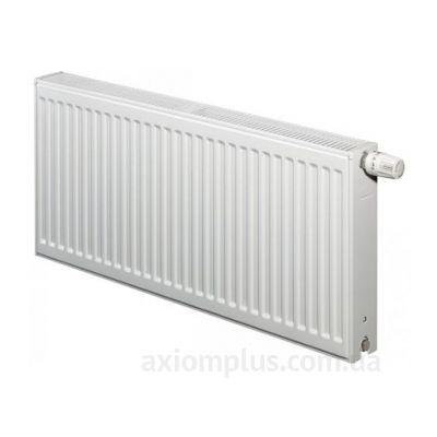 Радиатор Comrad CVM22 300×1000 фото