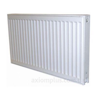 Радиатор Е.С.А VK22 500×900 фото