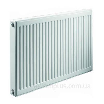 Радиатор Е.С.А K11 500×500 фото