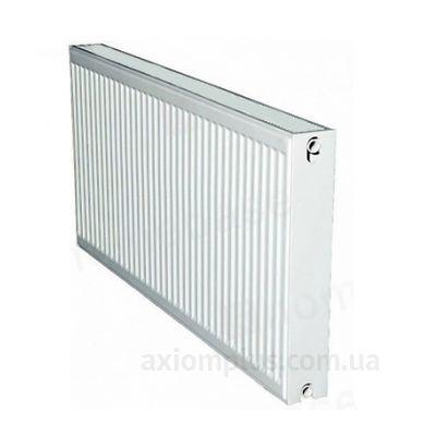 Радиатор Е.С.А K22 500×500 фото
