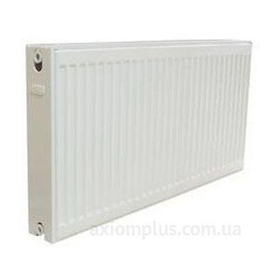Радиатор Е.С.А K22 600×600 фото