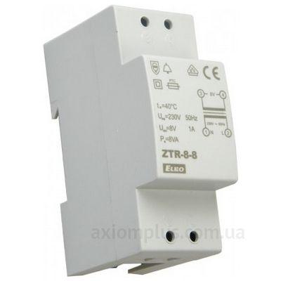 Elko-Ep ZTR-15-12V