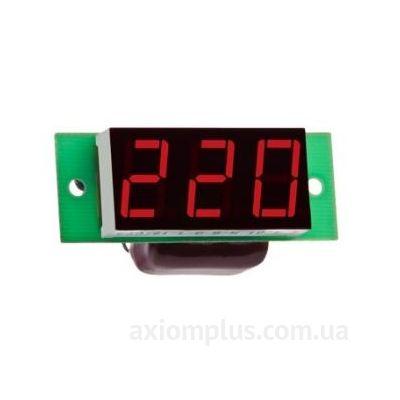Вольтметр DigiTOP ВМ-19 (220в)