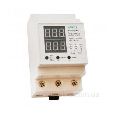 ADECS ADC-0210-12