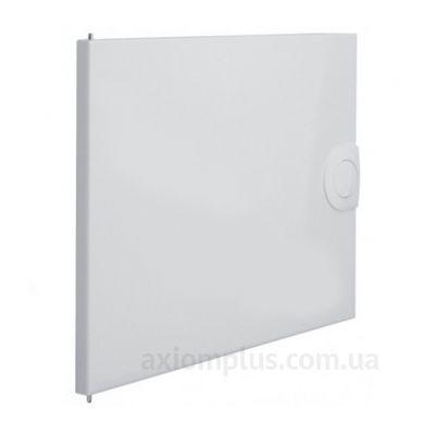 Дверца Hager VA12T (Белый цвет) изображение