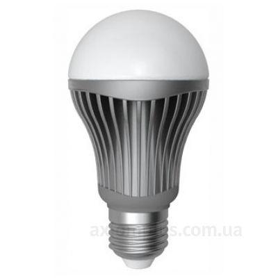 Изображение лампочки Electrum LS-24