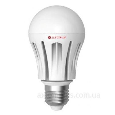 Фото лампочки Electrum LS-30