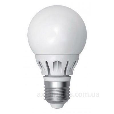 Фото лампочки Electrum D60