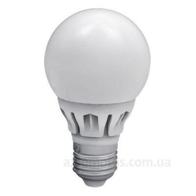 Изображение лампочки Electrum D60