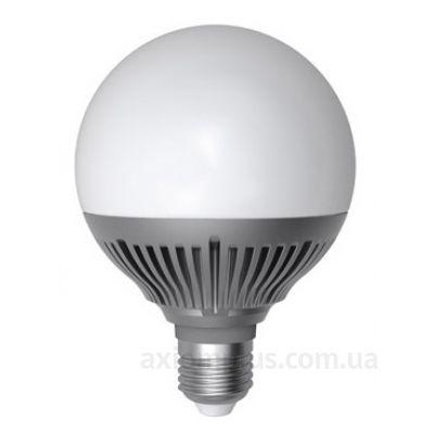 Изображение лампочки Electrum D95