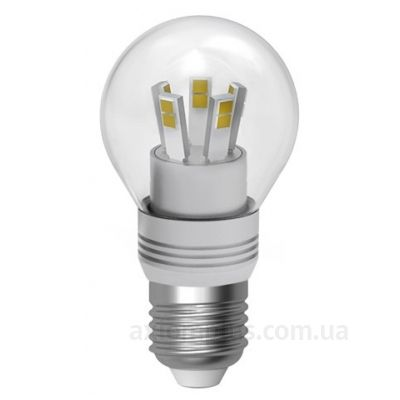 Фото лампочки Electrum A-LB-0254-D45