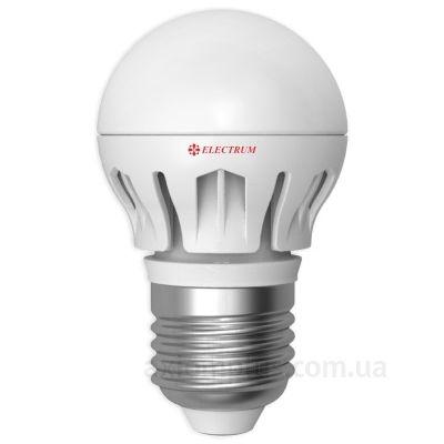 Изображение лампочки Electrum LB-14