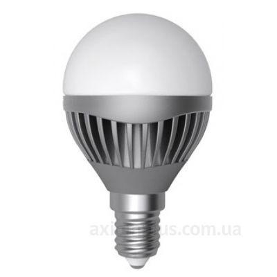 Изображение лампочки Electrum LB-14 артикул A-LB-0492