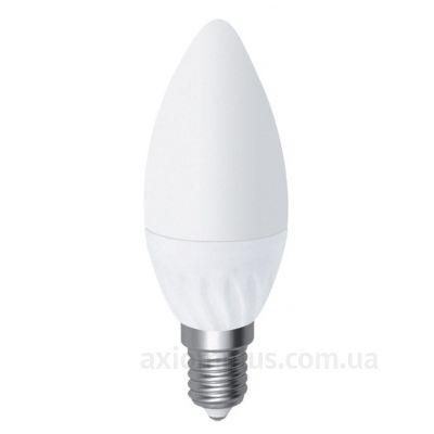 Фото лампочки Electrum LC-10