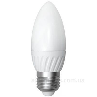 Фото лампочки Electrum LC-8