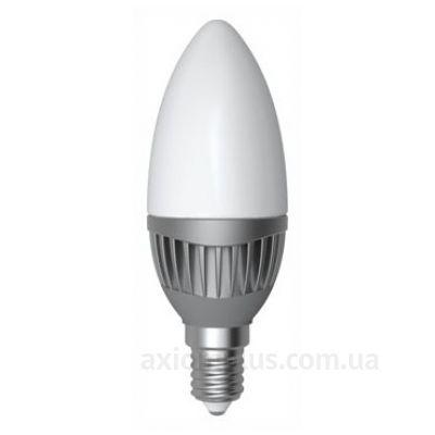 Фото лампочки Electrum LС-14