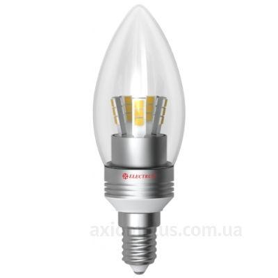 Изображение лампочки Electrum LС-30