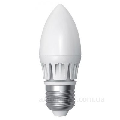 Фото лампочки Electrum LC-14
