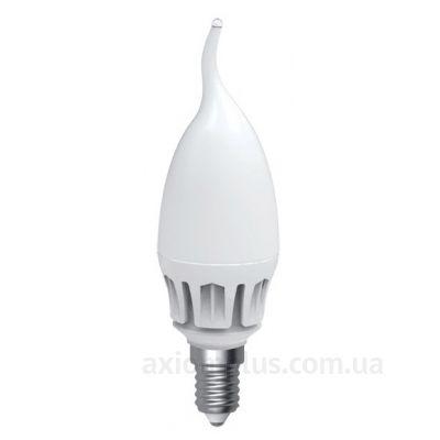 Изображение лампочки Electrum LC-14