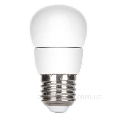 Фото лампочки General Electric P45-27
