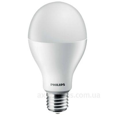 Фото лампочки Philips Bulb-А67 13