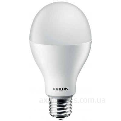 Фото лампочки Philips Bulb-А67 14