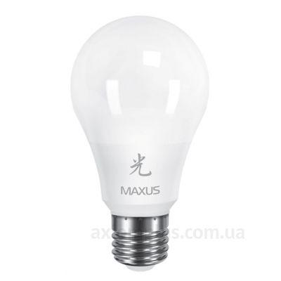 Изображение лампочки Maxus 463-01-А60