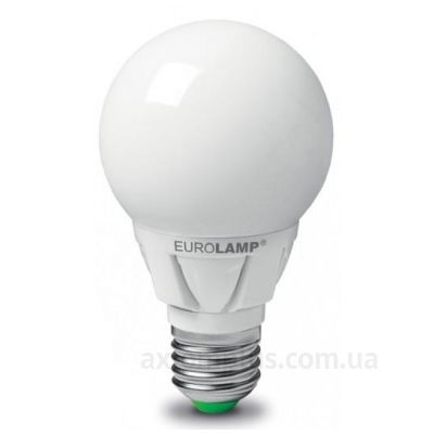 Изображение лампочки Eurolamp G60-07273 (T)