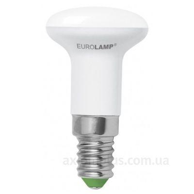 Изображение лампочки Eurolamp R39-05144 (D)