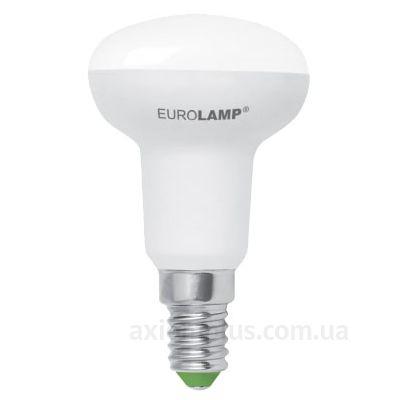 Изображение лампочки Eurolamp R50-06142 (D)