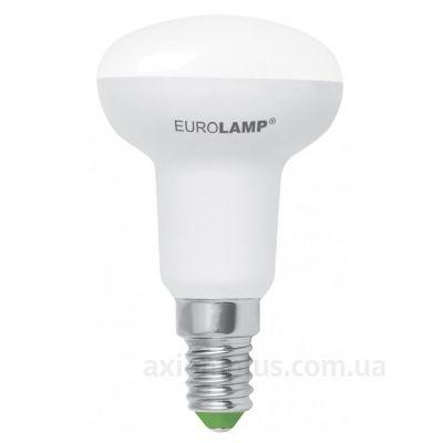 Фото лампочки Eurolamp R50-06144 (D)