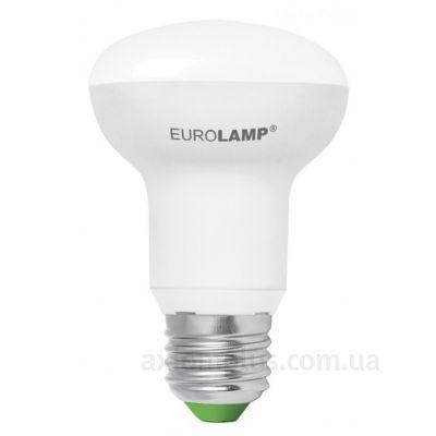 Фото лампочки Eurolamp R63-09272 (D)