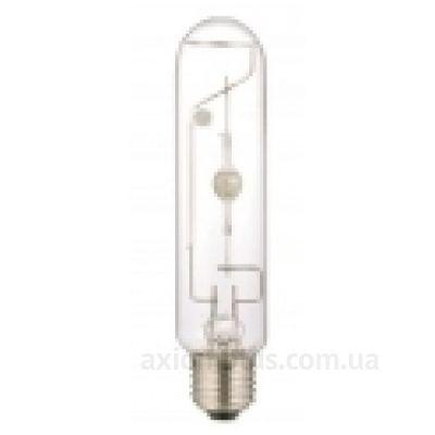Фото лампы MHT 250-Е40 Delux