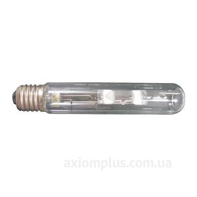 Фото лампы MHL-400-Е40 E.Next