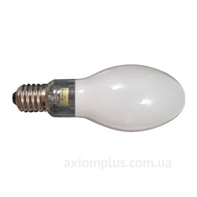 Фото лампы HPL-400-E40 E.Next