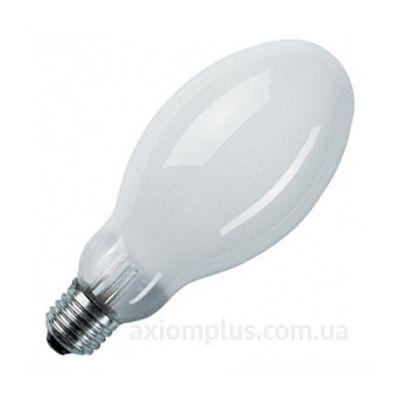 Фото лампы GGY-125-E27 Евросвет