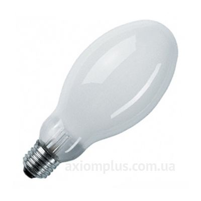 Фото лампы GYZ-250-27 Евросвет