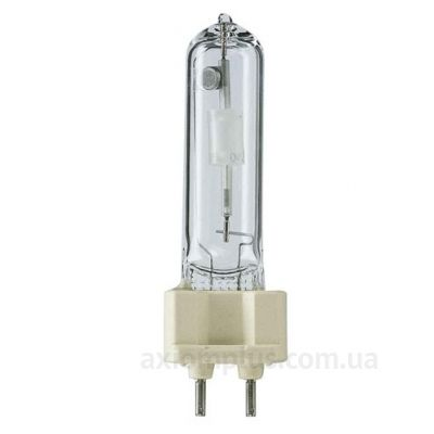 Фото лампы MasterColour CDM-T 35/830 Philips