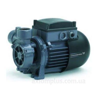 Grundfos PF Basic 1-30 470Вт фото
