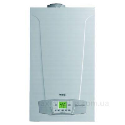Газовый котел Baxi Duo-tec Compact 24 GA