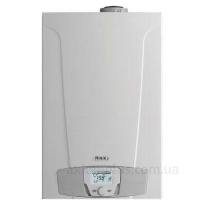 Газовый котел Baxi Luna Platinum 24 GA