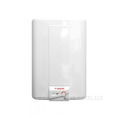 Бойлер Atlantic Steatite Cube Slim VM 30 S3C фото