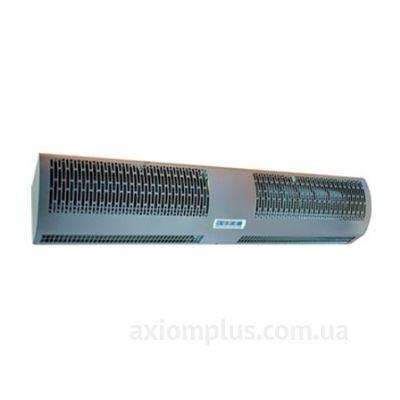 Neoclima INTELLECT E-08-XL на 6кВт фото