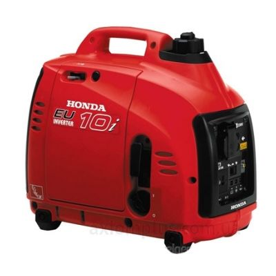 Фото Honda EU10IT1