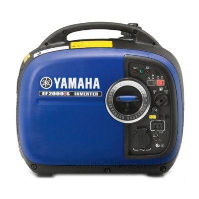 Фото Yamaha EF2000iS