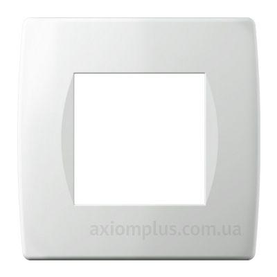 Фото TEM из серии Modul Soft OS20PW-U белого цвета