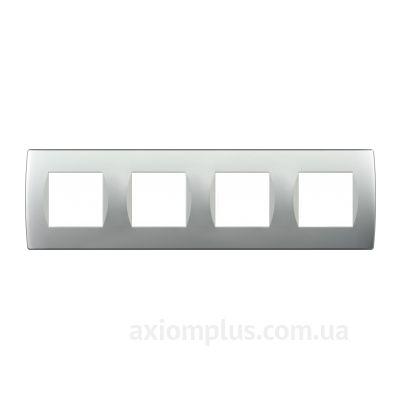 Фото TEM из серии Modul Soft OS28ES-U серебристого цвета